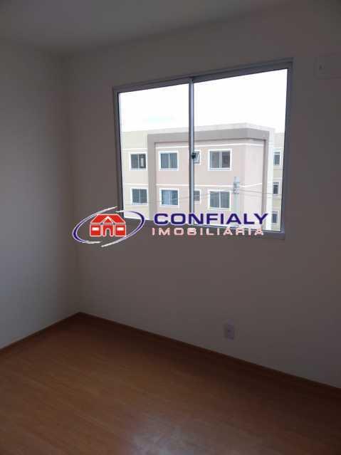 thumbnail_IMG-20210330-WA0106 - Apartamento 2 quartos para alugar Campo Grande, Rio de Janeiro - R$ 1.200 - MLAP20161 - 5