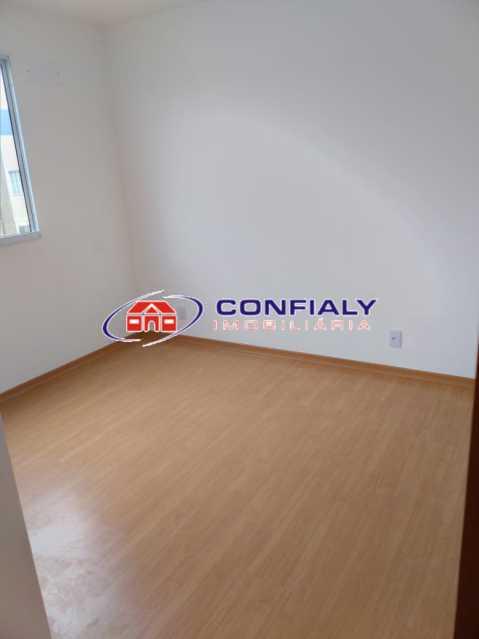 thumbnail_IMG-20210330-WA0092 - Apartamento 2 quartos para alugar Campo Grande, Rio de Janeiro - R$ 1.200 - MLAP20161 - 6
