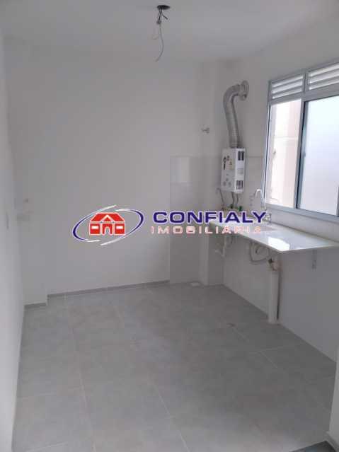 thumbnail_IMG-20210330-WA0104 - Apartamento 2 quartos para alugar Campo Grande, Rio de Janeiro - R$ 1.200 - MLAP20161 - 7