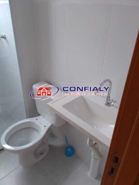thumbnail_IMG-20210330-WA0105 - Apartamento 2 quartos para alugar Campo Grande, Rio de Janeiro - R$ 1.200 - MLAP20161 - 8