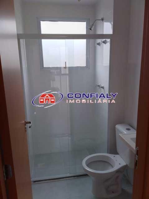 thumbnail_IMG-20210330-WA0095 - Apartamento 2 quartos para alugar Campo Grande, Rio de Janeiro - R$ 1.200 - MLAP20161 - 9