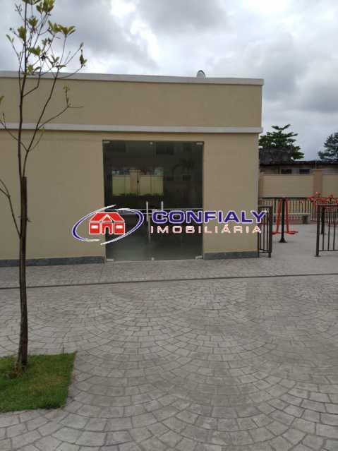 thumbnail_IMG-20210330-WA0103 - Apartamento 2 quartos para alugar Campo Grande, Rio de Janeiro - R$ 1.200 - MLAP20161 - 10