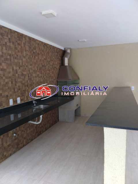 thumbnail_IMG-20210330-WA0101 - Apartamento 2 quartos para alugar Campo Grande, Rio de Janeiro - R$ 1.200 - MLAP20161 - 11