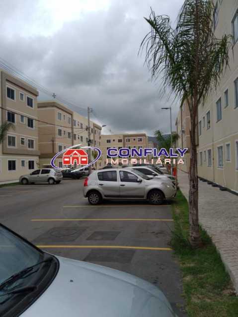 thumbnail_IMG-20210330-WA0099 - Apartamento 2 quartos para alugar Campo Grande, Rio de Janeiro - R$ 1.200 - MLAP20161 - 12