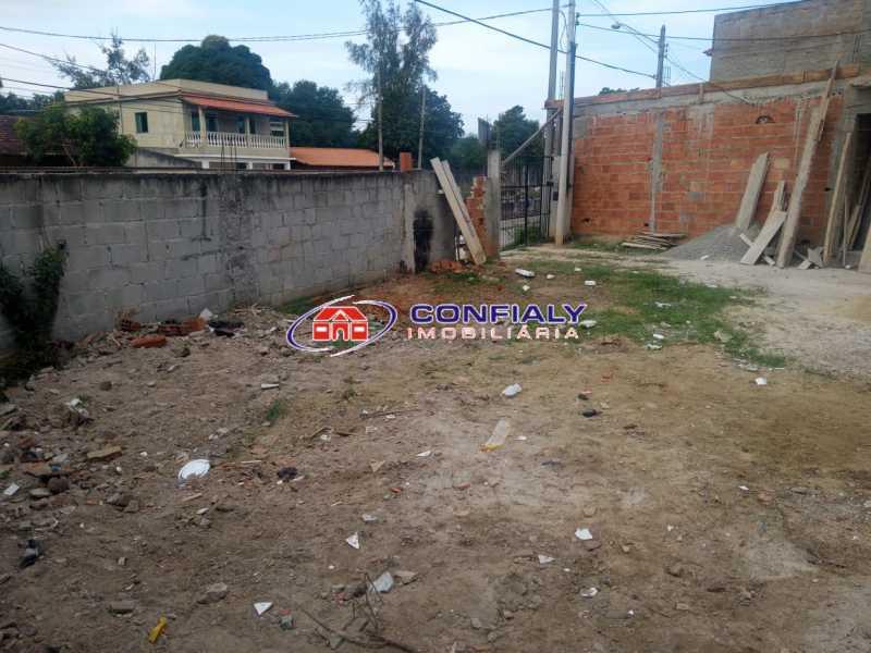 PHOTO-2021-05-24-13-54-25_1 - Terreno à venda Marechal Hermes, Rio de Janeiro - R$ 85.000 - MLFR00003 - 5