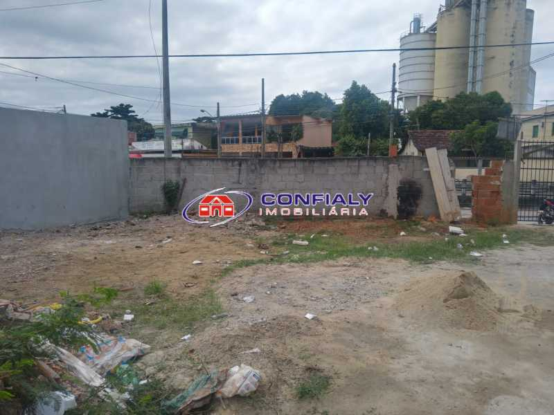 PHOTO-2021-05-24-13-54-25_2 - Terreno à venda Marechal Hermes, Rio de Janeiro - R$ 85.000 - MLFR00003 - 10