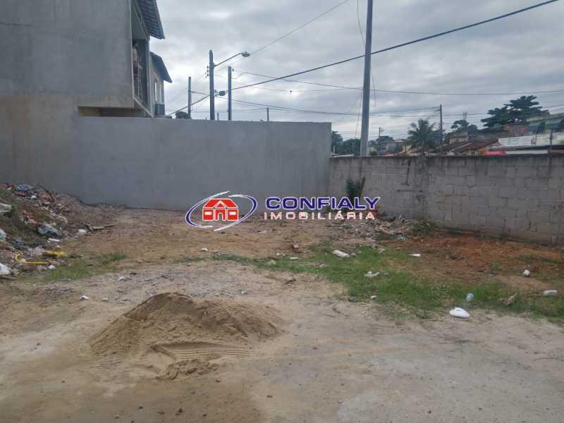 PHOTO-2021-05-24-13-54-25_3 - Terreno à venda Marechal Hermes, Rio de Janeiro - R$ 85.000 - MLFR00003 - 11