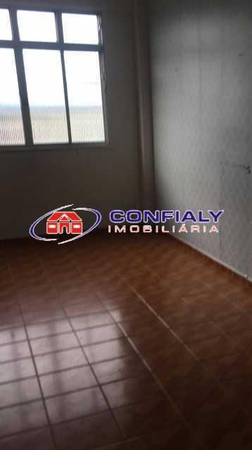 IMG-20210405-WA0047 - Apartamento 2 quartos para alugar Marechal Hermes, Rio de Janeiro - R$ 1.300 - MLAP20163 - 1