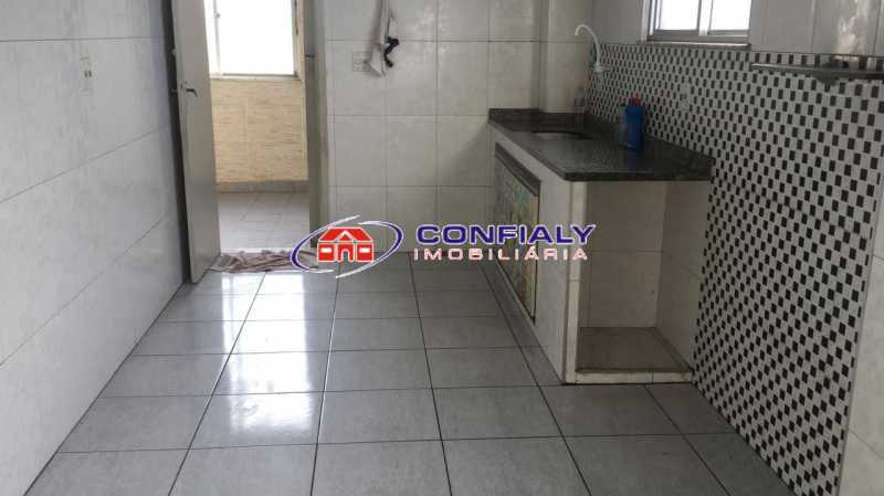 IMG-20210405-WA0069 - Apartamento 2 quartos para alugar Marechal Hermes, Rio de Janeiro - R$ 1.300 - MLAP20163 - 3