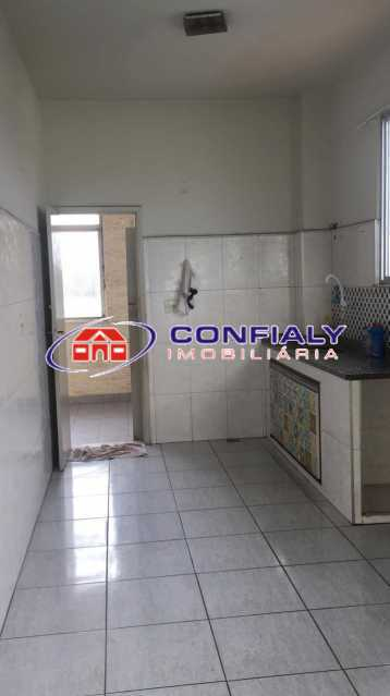 IMG-20210405-WA0073 - Apartamento 2 quartos para alugar Marechal Hermes, Rio de Janeiro - R$ 1.300 - MLAP20163 - 4