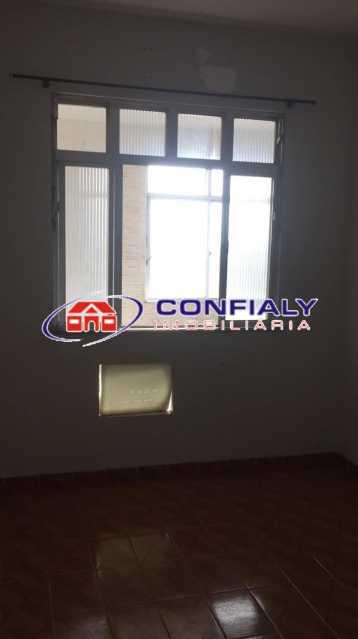 IMG-20210405-WA0078 - Apartamento 2 quartos para alugar Marechal Hermes, Rio de Janeiro - R$ 1.300 - MLAP20163 - 5