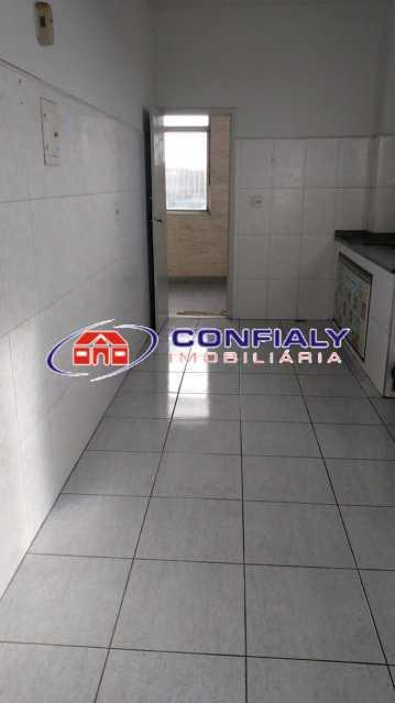 IMG-20210420-WA0024 - Apartamento 2 quartos para alugar Marechal Hermes, Rio de Janeiro - R$ 1.300 - MLAP20163 - 7