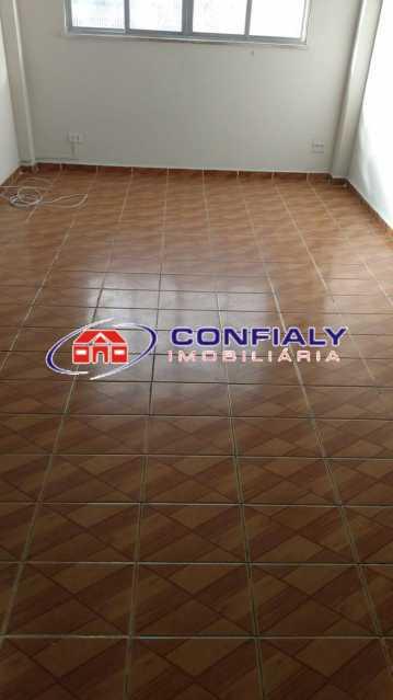 IMG-20210420-WA0027 - Apartamento 2 quartos para alugar Marechal Hermes, Rio de Janeiro - R$ 1.300 - MLAP20163 - 8