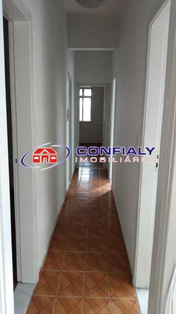IMG-20210420-WA0028 - Apartamento 2 quartos para alugar Marechal Hermes, Rio de Janeiro - R$ 1.300 - MLAP20163 - 9