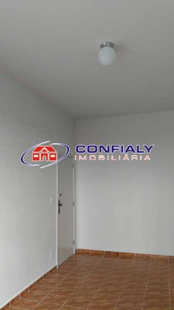 IMG-20210420-WA0031 - Apartamento 2 quartos para alugar Marechal Hermes, Rio de Janeiro - R$ 1.300 - MLAP20163 - 10