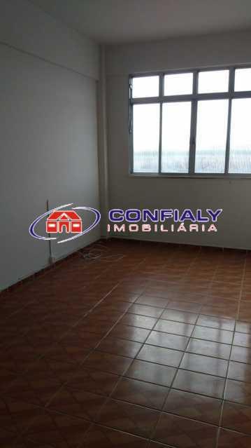 IMG-20210420-WA0032 - Apartamento 2 quartos para alugar Marechal Hermes, Rio de Janeiro - R$ 1.300 - MLAP20163 - 11