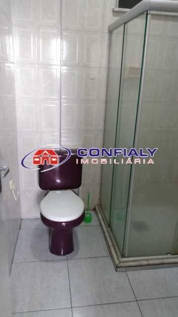 IMG-20210420-WA0038 - Apartamento 2 quartos para alugar Marechal Hermes, Rio de Janeiro - R$ 1.300 - MLAP20163 - 12