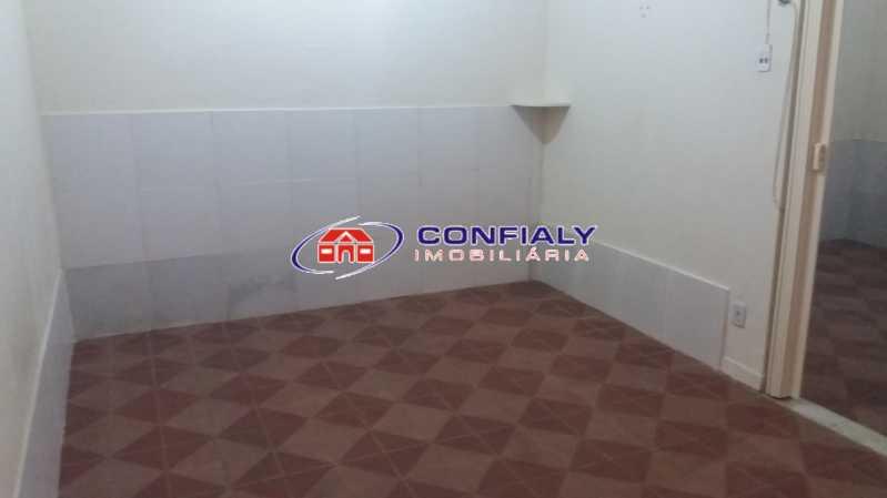 20180608_153424 - Casa de Vila 1 quarto para alugar Marechal Hermes, Rio de Janeiro - R$ 750 - MLCV10019 - 9