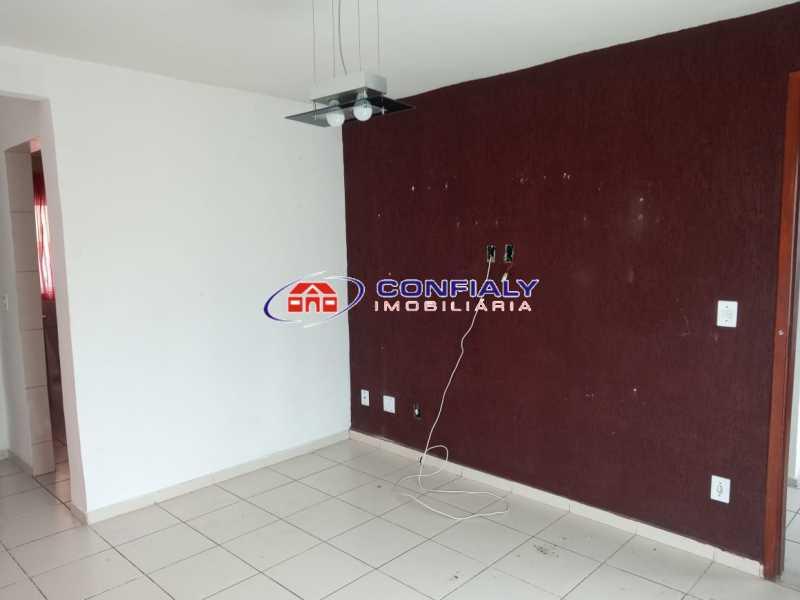 b2f27478-171c-4877-9155-370adf - Apartamento 2 quartos à venda Das Graças, Belford Roxo - R$ 140.000 - MLAP20164 - 4