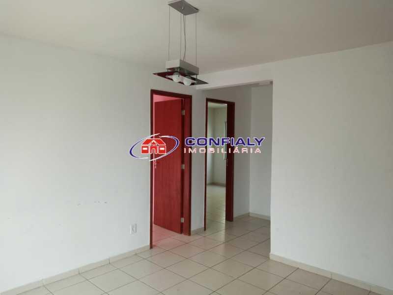 82796736-bd5b-4bea-8068-7acc7f - Apartamento 2 quartos à venda Das Graças, Belford Roxo - R$ 140.000 - MLAP20164 - 6