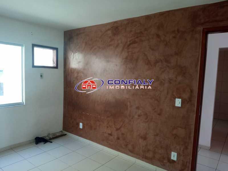 f9114636-e912-416f-b921-681ceb - Apartamento 2 quartos à venda Das Graças, Belford Roxo - R$ 140.000 - MLAP20164 - 7