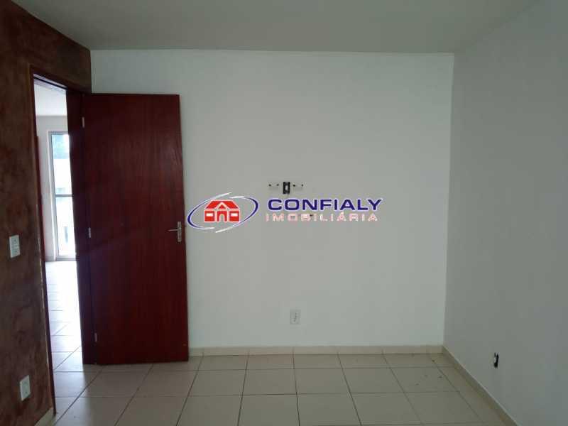 d02afd5a-5d90-4cb5-87fa-a3929a - Apartamento 2 quartos à venda Das Graças, Belford Roxo - R$ 140.000 - MLAP20164 - 8