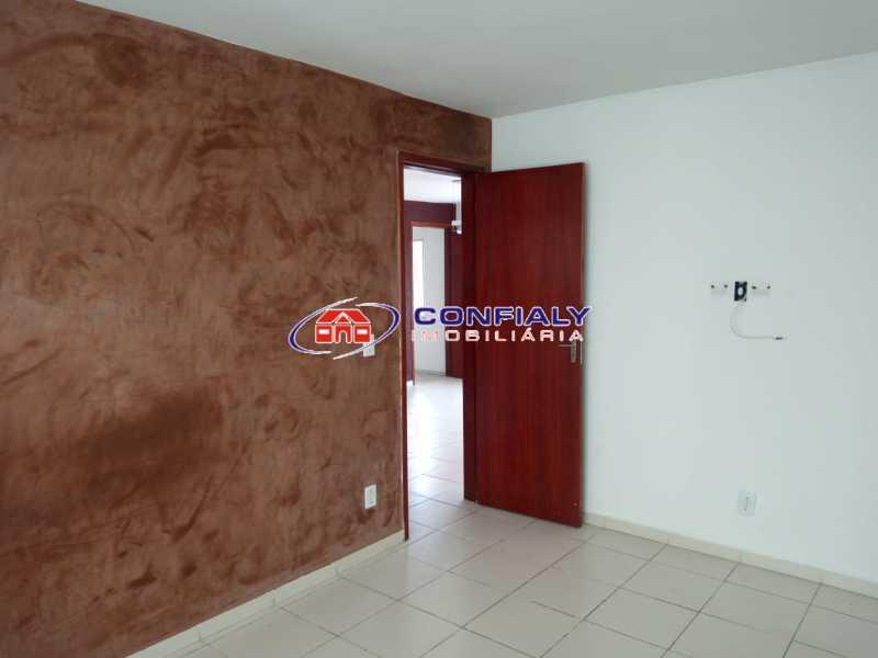 a62bf0fc-329e-4517-8f5b-c79da0 - Apartamento 2 quartos à venda Das Graças, Belford Roxo - R$ 140.000 - MLAP20164 - 9