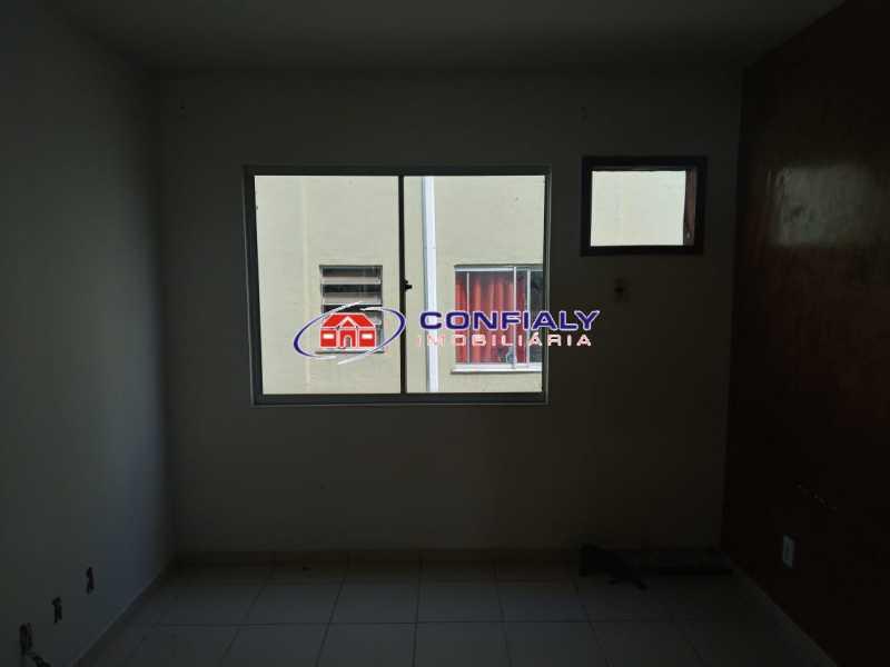daf4c6f2-52e5-4fc4-83b8-b93f2b - Apartamento 2 quartos à venda Das Graças, Belford Roxo - R$ 140.000 - MLAP20164 - 10