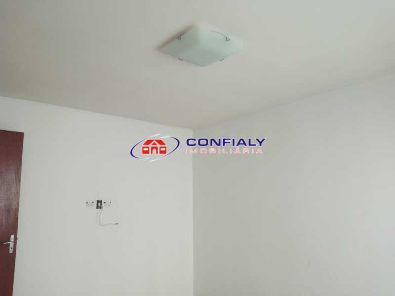 96c17d63-93ae-4a25-adcf-62d361 - Apartamento 2 quartos à venda Das Graças, Belford Roxo - R$ 140.000 - MLAP20164 - 11