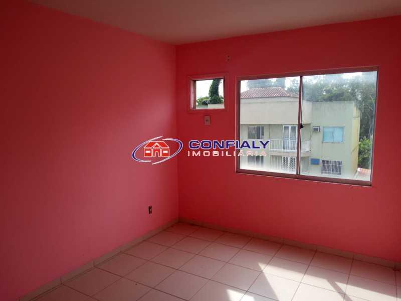 b063763d-3526-4c98-86f1-88b11a - Apartamento 2 quartos à venda Das Graças, Belford Roxo - R$ 140.000 - MLAP20164 - 12
