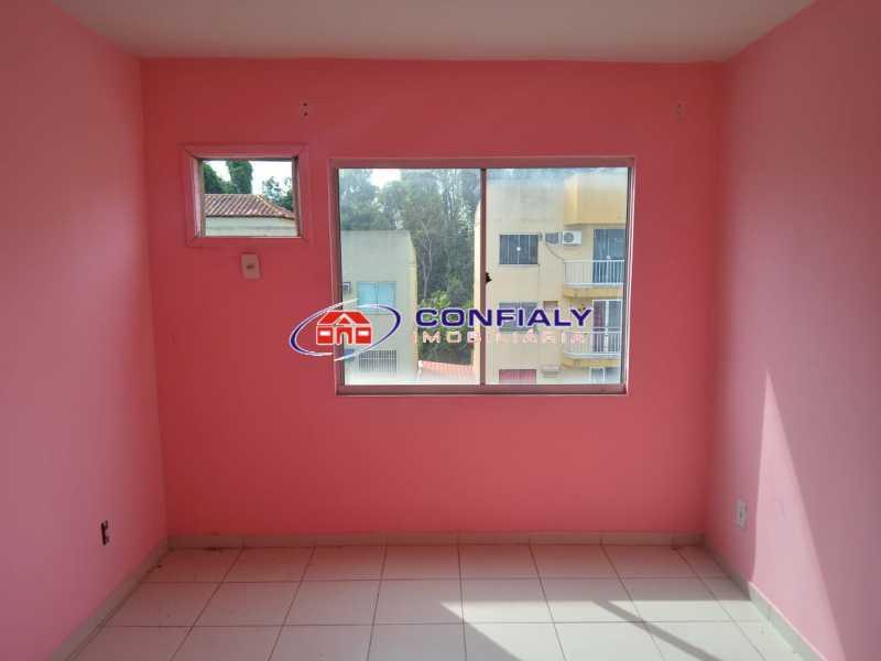 a337fc15-2842-4c60-b7f7-278db6 - Apartamento 2 quartos à venda Das Graças, Belford Roxo - R$ 140.000 - MLAP20164 - 13