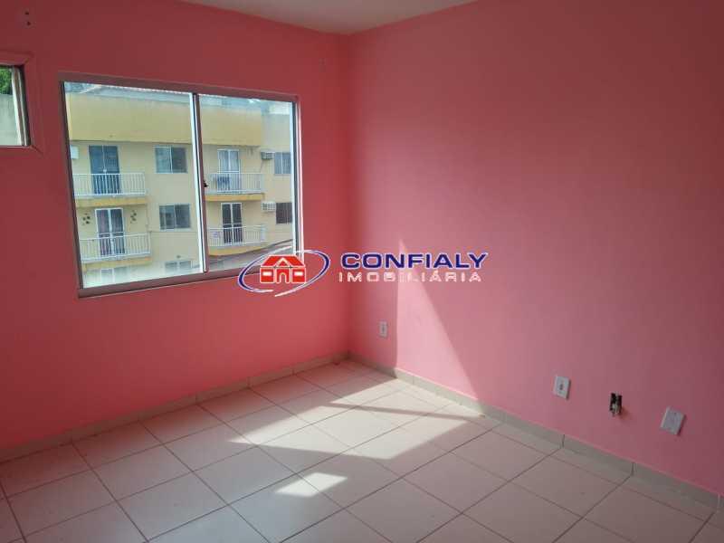 441ff732-3b06-4d0b-84d0-4e7cd1 - Apartamento 2 quartos à venda Das Graças, Belford Roxo - R$ 140.000 - MLAP20164 - 14