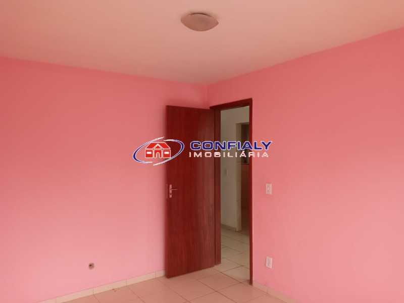 44f9c150-0f75-4c6e-b515-42c934 - Apartamento 2 quartos à venda Das Graças, Belford Roxo - R$ 140.000 - MLAP20164 - 15