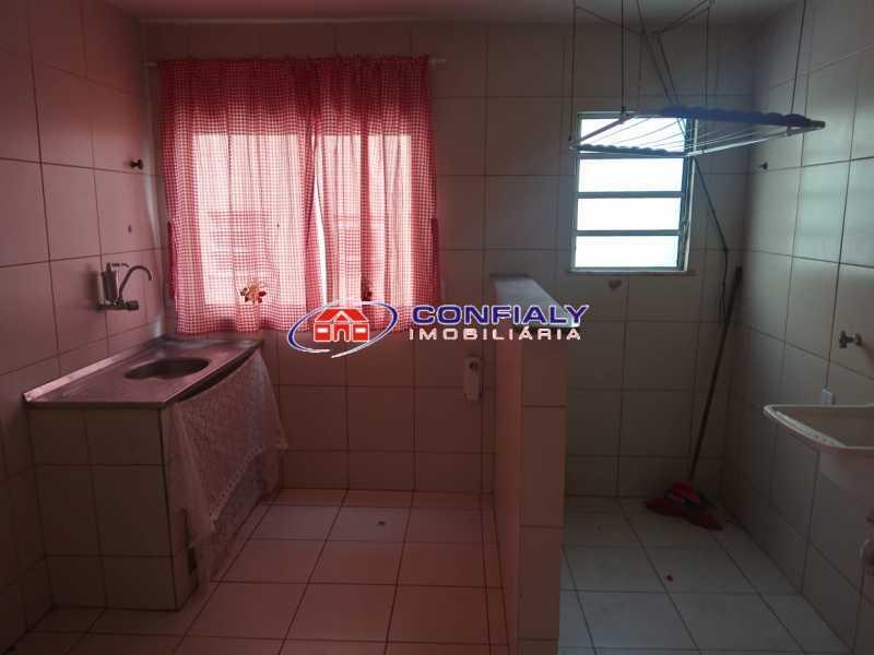 55623095-3389-451b-95ad-06a514 - Apartamento 2 quartos à venda Das Graças, Belford Roxo - R$ 140.000 - MLAP20164 - 16