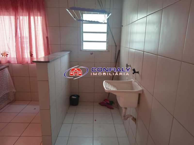 2bfac890-c0e8-4b99-8177-1a432c - Apartamento 2 quartos à venda Das Graças, Belford Roxo - R$ 140.000 - MLAP20164 - 17