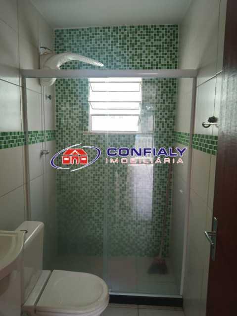 2cf524b7-a41b-4f37-9340-022ccc - Apartamento 2 quartos à venda Das Graças, Belford Roxo - R$ 140.000 - MLAP20164 - 20