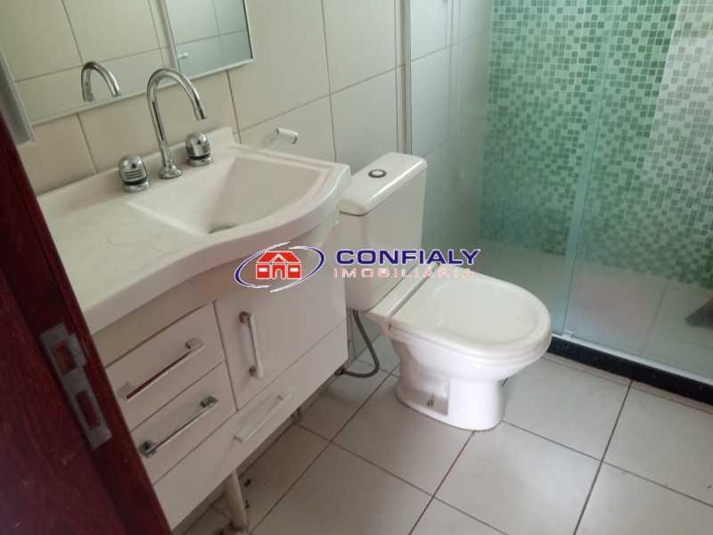 daedca99-a4d2-4cf7-b53e-0193ac - Apartamento 2 quartos à venda Das Graças, Belford Roxo - R$ 140.000 - MLAP20164 - 21