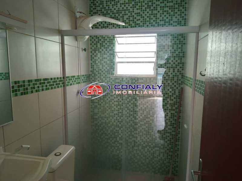 420e1869-197b-4beb-bacd-d84e5c - Apartamento 2 quartos à venda Das Graças, Belford Roxo - R$ 140.000 - MLAP20164 - 22