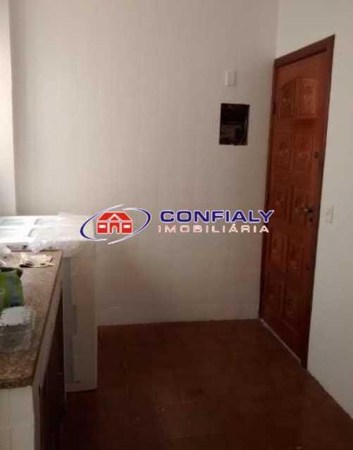 6fa827d9-df98-4fd2-b00f-951dd8 - Apartamento à venda Rua Igarata,Marechal Hermes, Rio de Janeiro - R$ 280.000 - MLAP20165 - 12