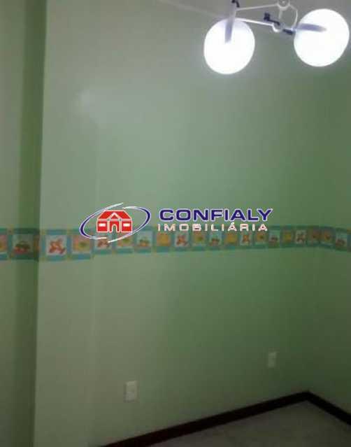 41e399a0-ccd1-4c59-b34e-79259c - Apartamento à venda Rua Igarata,Marechal Hermes, Rio de Janeiro - R$ 280.000 - MLAP20165 - 6