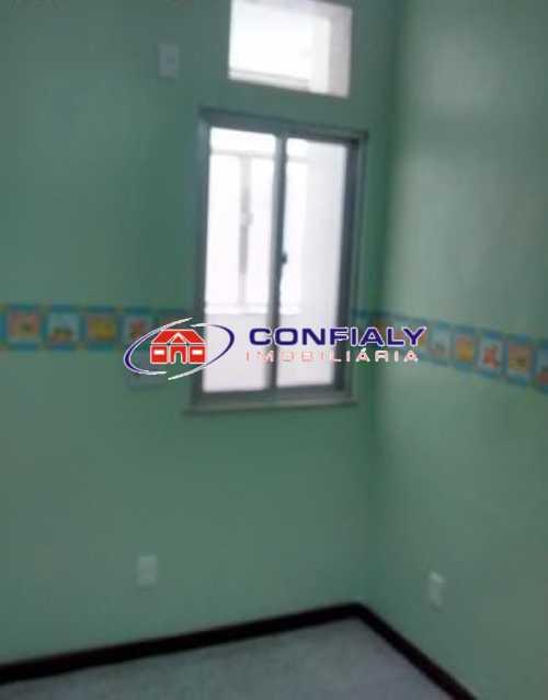 716a11df-6d40-4b74-9ced-6bb289 - Apartamento à venda Rua Igarata,Marechal Hermes, Rio de Janeiro - R$ 280.000 - MLAP20165 - 7
