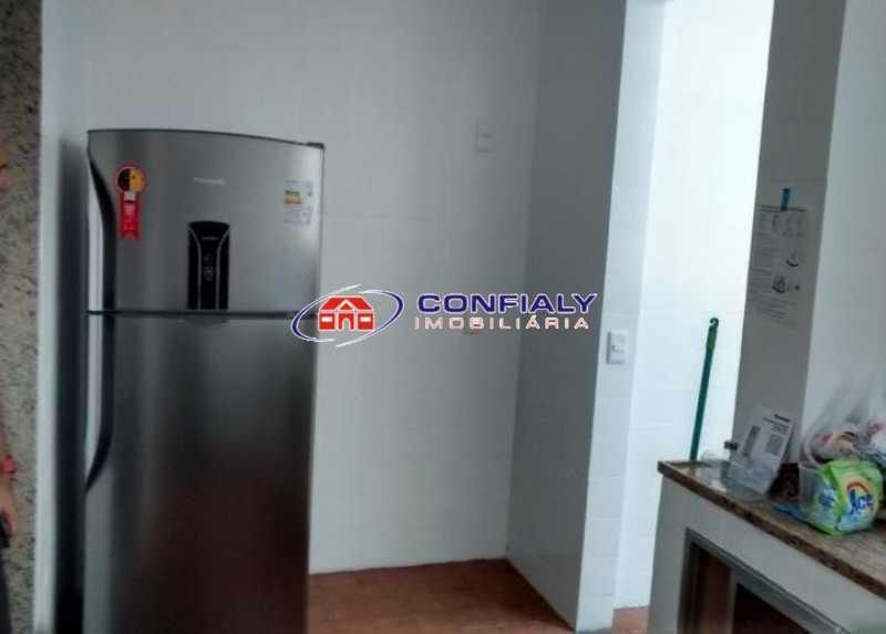 ce02221b-c16b-4e9f-8063-6d89c4 - Apartamento à venda Rua Igarata,Marechal Hermes, Rio de Janeiro - R$ 280.000 - MLAP20165 - 13