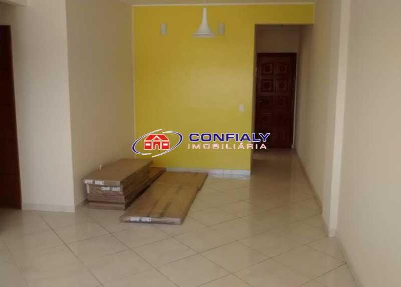 2ce368bf-6382-4a08-8e09-80eb7f - Apartamento à venda Rua Igarata,Marechal Hermes, Rio de Janeiro - R$ 280.000 - MLAP20165 - 3