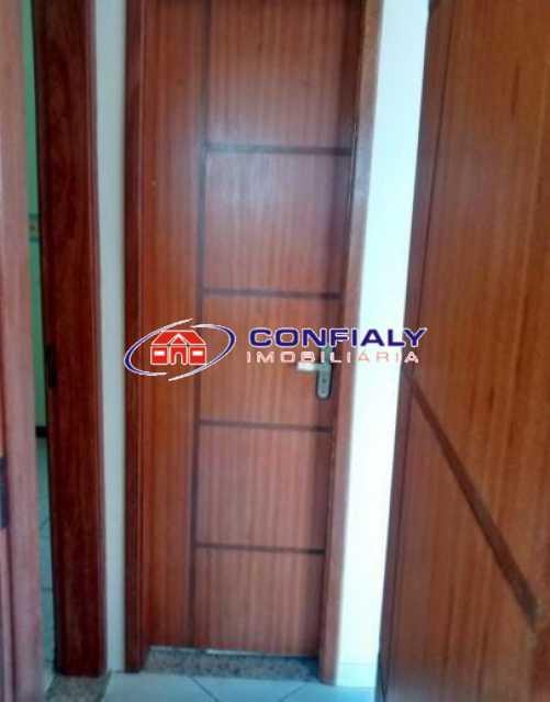da2c4c81-a087-48ca-a5ed-c1cb82 - Apartamento à venda Rua Igarata,Marechal Hermes, Rio de Janeiro - R$ 280.000 - MLAP20165 - 8