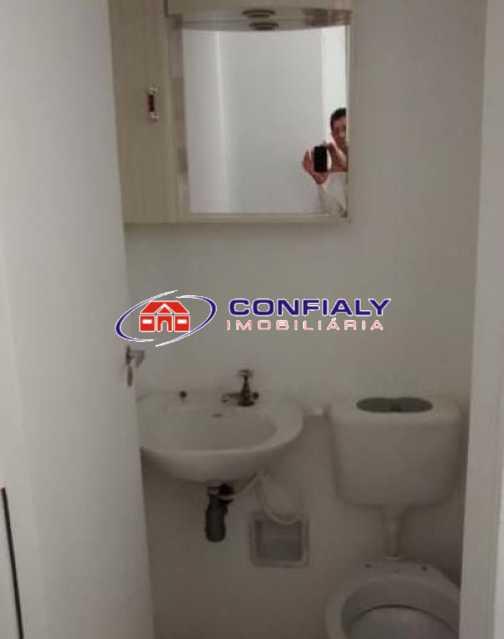 3dc17259-82d9-41fd-bb33-d5990f - Apartamento à venda Rua Igarata,Marechal Hermes, Rio de Janeiro - R$ 280.000 - MLAP20165 - 9