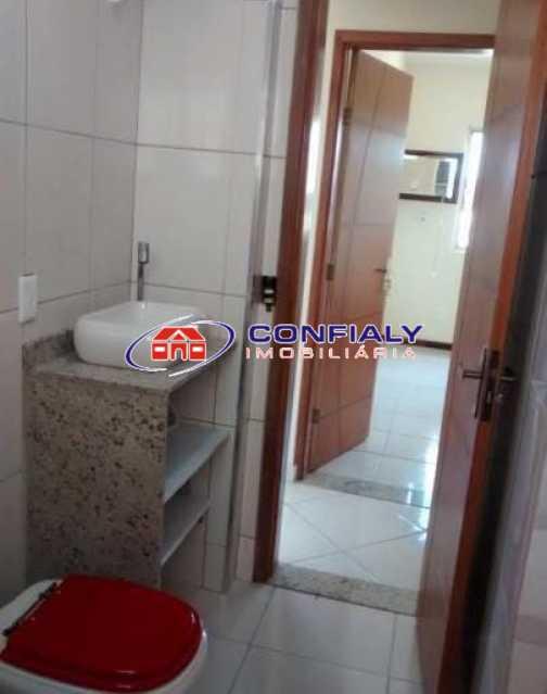 8c904651-4720-4165-891f-47a66d - Apartamento à venda Rua Igarata,Marechal Hermes, Rio de Janeiro - R$ 280.000 - MLAP20165 - 10