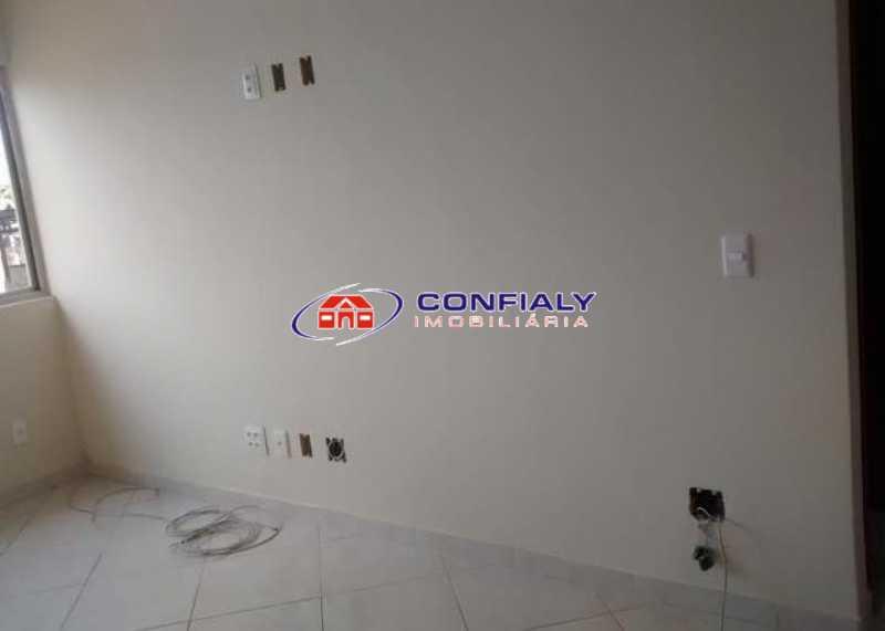 055e4e8c-b4c3-414e-bacb-3454c5 - Apartamento à venda Rua Igarata,Marechal Hermes, Rio de Janeiro - R$ 280.000 - MLAP20165 - 5