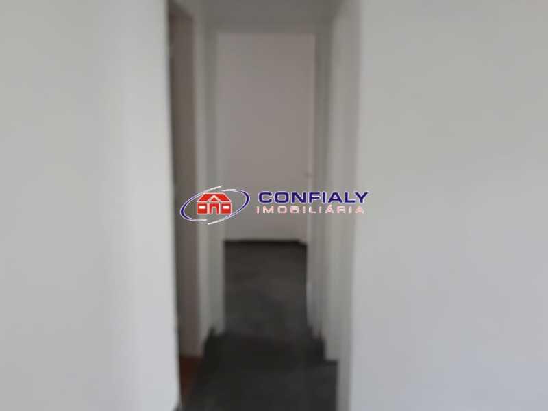 PHOTO-2021-05-11-17-15-07 - Apartamento 2 quartos à venda Olaria, Rio de Janeiro - R$ 210.000 - MLAP20167 - 1