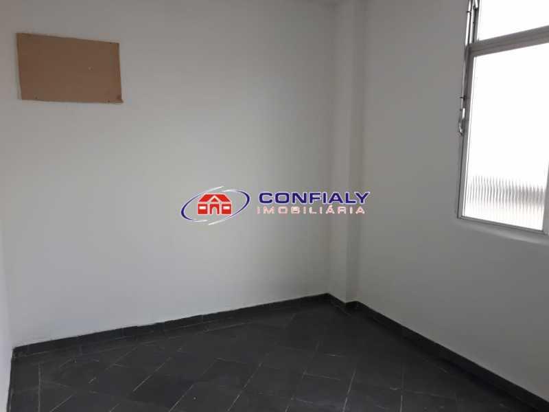 PHOTO-2021-05-11-17-15-07_1 - Apartamento 2 quartos à venda Olaria, Rio de Janeiro - R$ 210.000 - MLAP20167 - 3