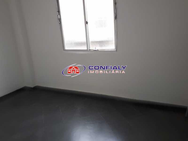 PHOTO-2021-05-11-17-15-07_2 - Apartamento 2 quartos à venda Olaria, Rio de Janeiro - R$ 210.000 - MLAP20167 - 4